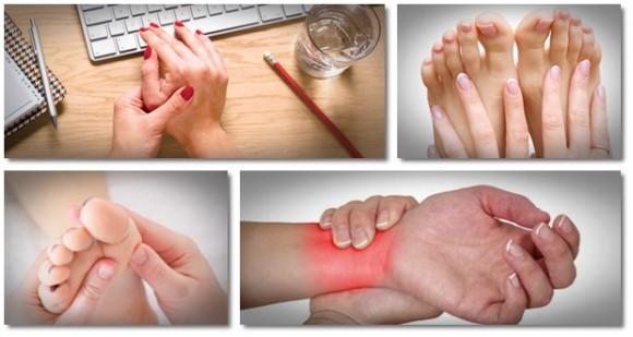 artrita guta a simptomelor articulației cotului și tratament tratamentul artrozei articulației umărului 2 grade
