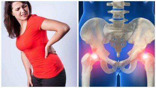 tratament articular mare dureri acute la nivelul articulației umărului și gâtului