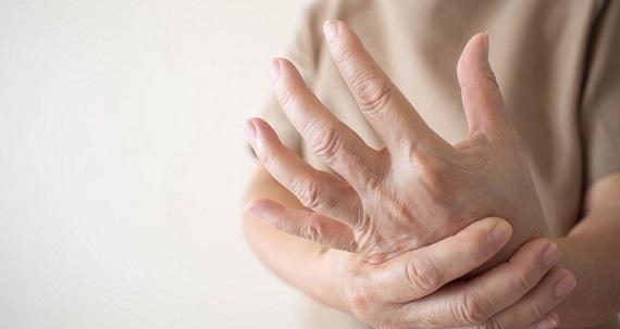 artroza în articulația umărului mâinii drepte jucărie terrier probleme de articulație