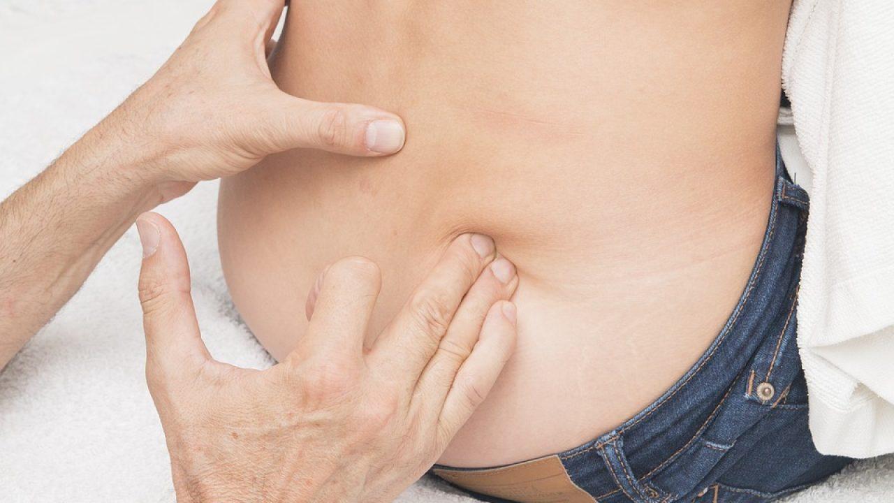 tratament bioptron și artroză durere și criză în articulația șoldului