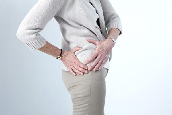 remediu pentru bursita articulației genunchiului