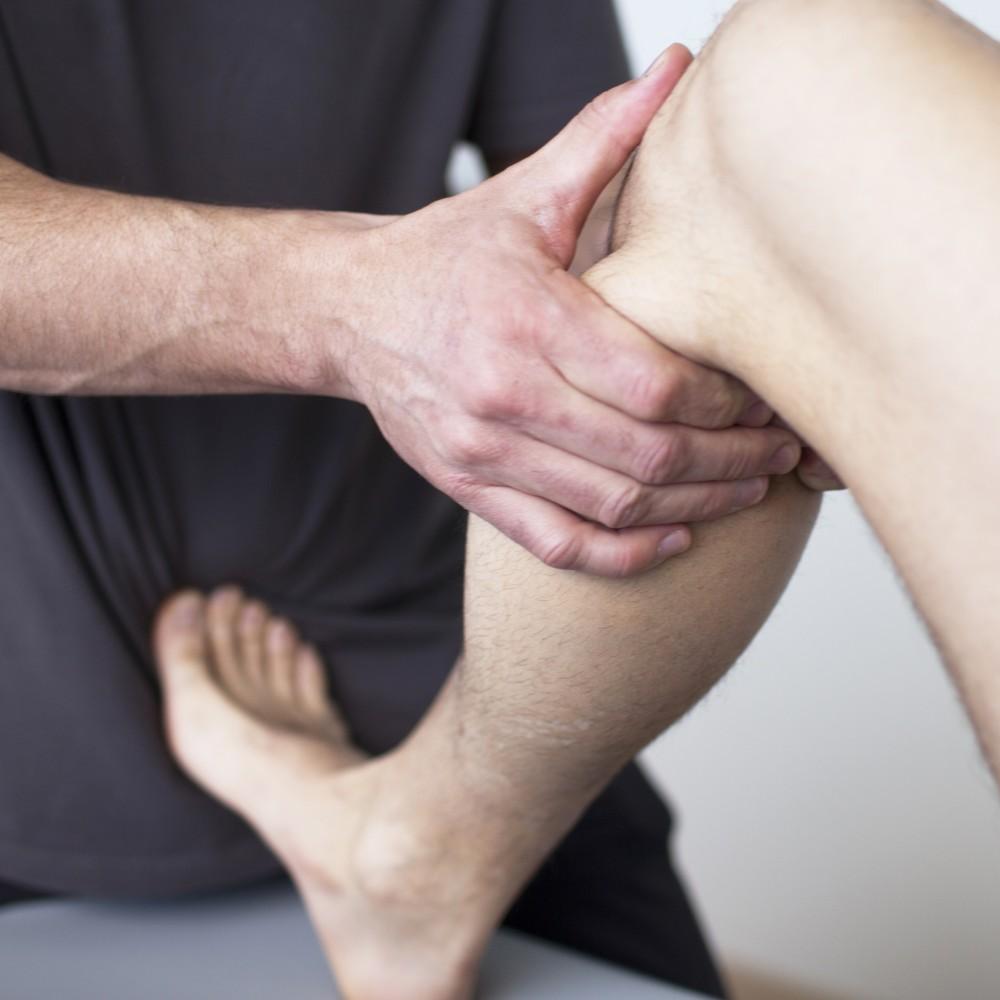 dureri la nivelul articulației interfalangiene proximale arthra condroitină medicament Preț