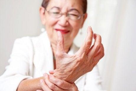medicamente pentru durerea în articulații și oase