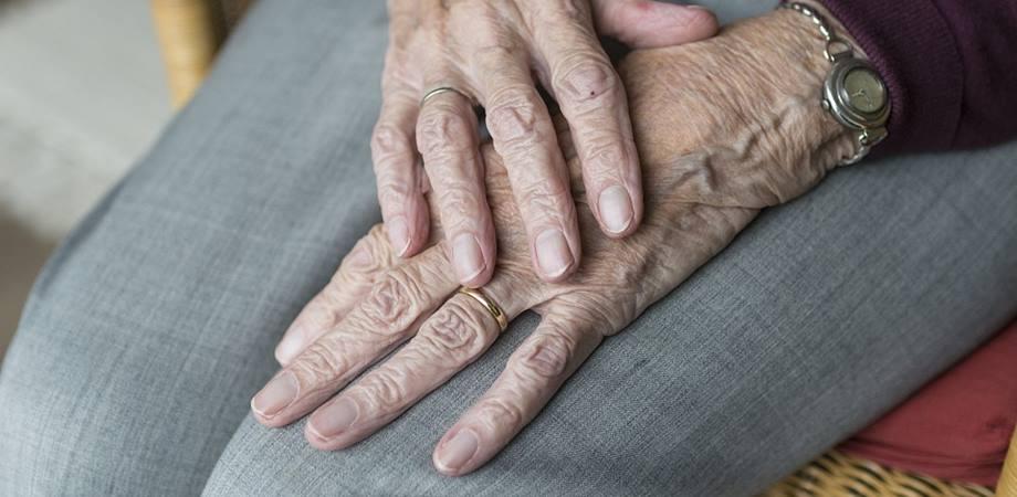distincția dintre artroza și artrita genunchiului sarcini de testare a bolii conjunctive difuze
