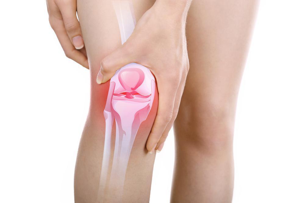 artroza tratamentului coloanei cervicale