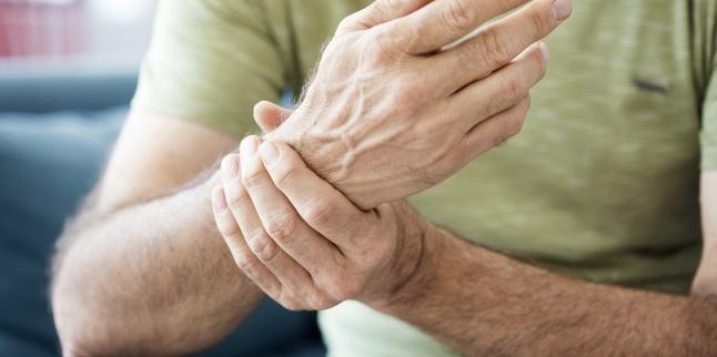 pierderea durerii articulare tratament comun pentru obezitate