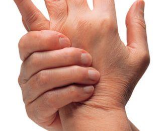 articulațiile doare ce fel de boală faceți clic pe articulații cum să tratați