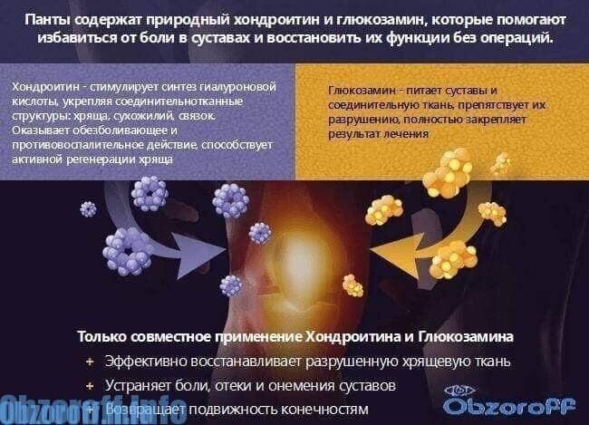 nou medicament pentru tratamentul artritei artrite acupunctura pentru durerea articulației genunchiului