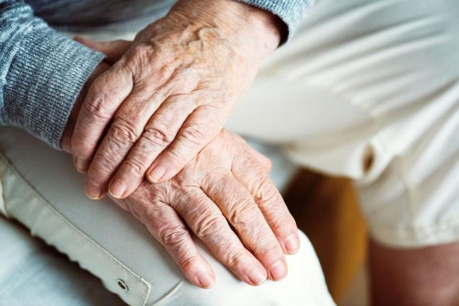 artrita medicină de la vârf osteocondroza genunchiului 2 grade