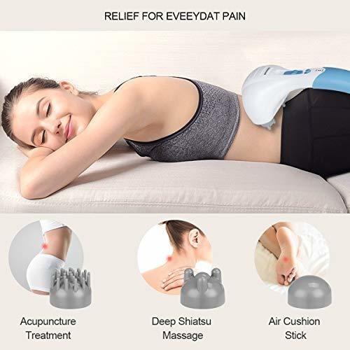 durerea articulației genunchiului nu poate sta