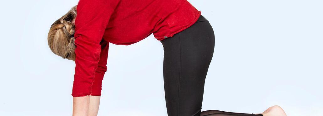așezați-vă pe articulații dureroase mijloace pentru tratarea articulațiilor