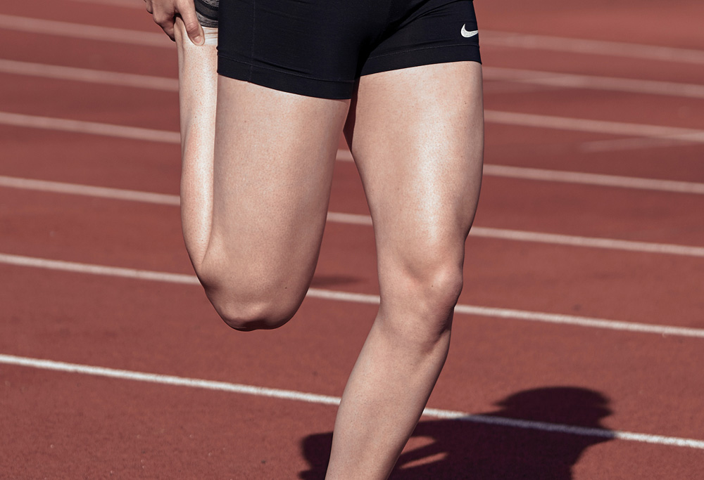 dureri de genunchi și clicuri