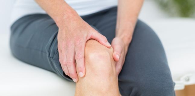 durere dureroasă persistentă la genunchi ce medicament pentru a trata osteochondroza