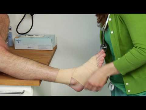 Durere în articulația cotului stâng al brațului, Durere în articulația degetului mare de sus