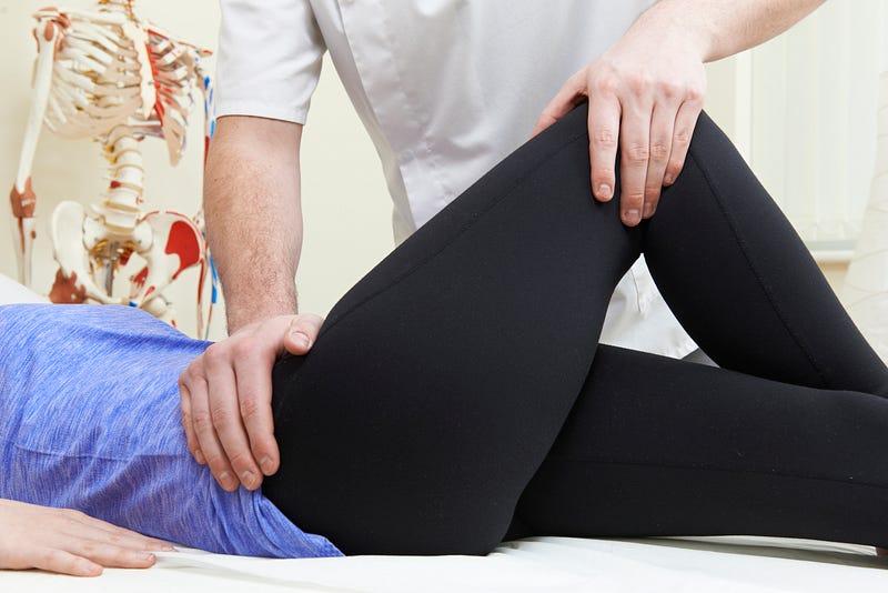 articulația arătătorului doare și se umflă cele mai bune vindecări ale articulațiilor