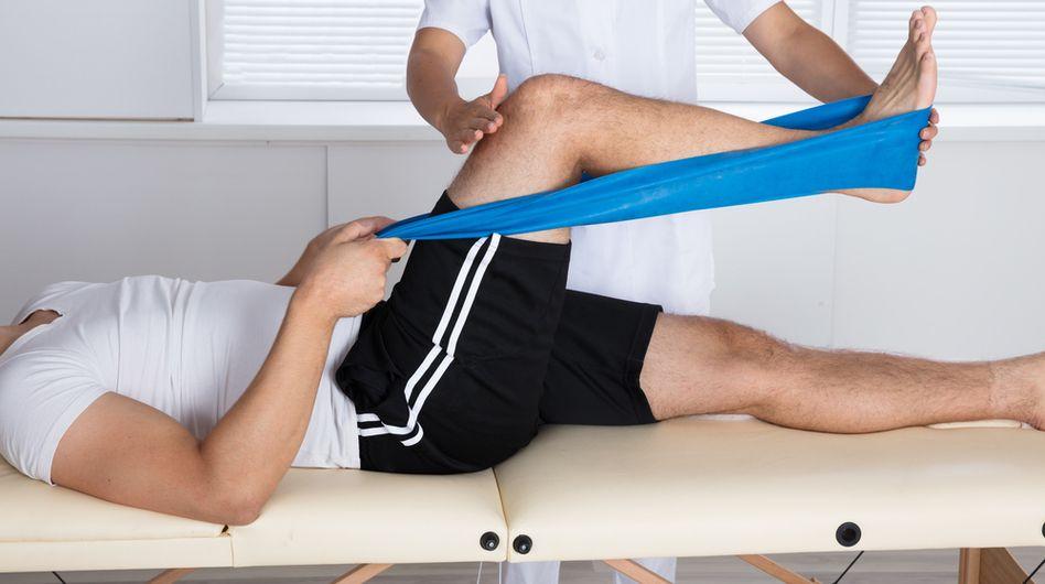 osteoporoză tratamentul genunchiului de gradul 3 deget mare. dureri la nivelul articulației