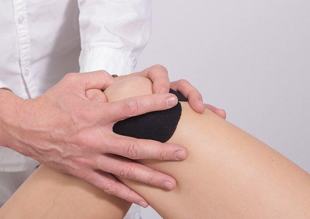 cum se vindeca artrita reumatoida a genunchiului