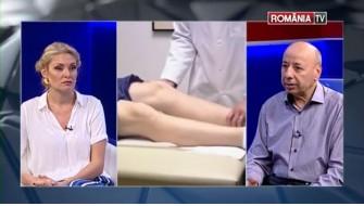 artroza degenerativă a tratamentului genunchiului