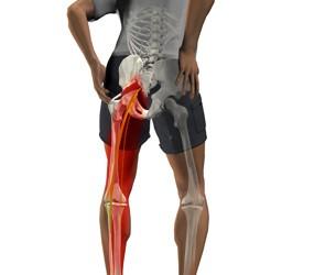 recenzii de artrită mare