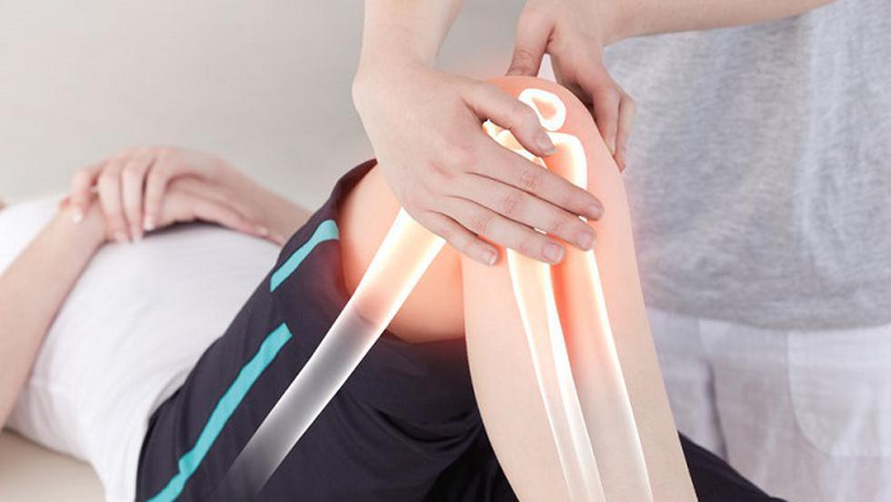 de ce dureri articulare femeie 50 de ani artrita tratată cu sulfasalazină