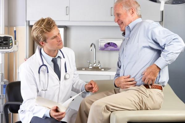 artroza acută a genunchiului 3 grade