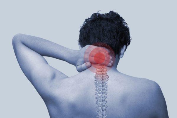 agenți nesteroizi pentru osteochondroză tratament articular al genunchiului