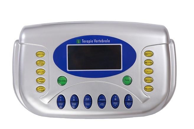 aparat fizioterapeutic pentru tratamentul artrozei artroza brahială reumatică