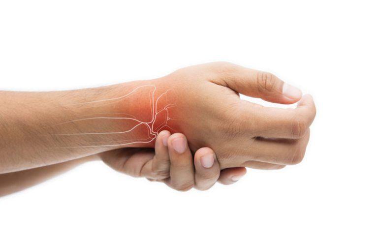 articulațiile doare simptome și tratament artroza simptomelor articulației cotului de 1 grad