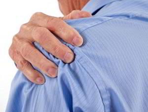 prețuri de condroitină glucozamină umflarea articulațiilor durerii picioarelor