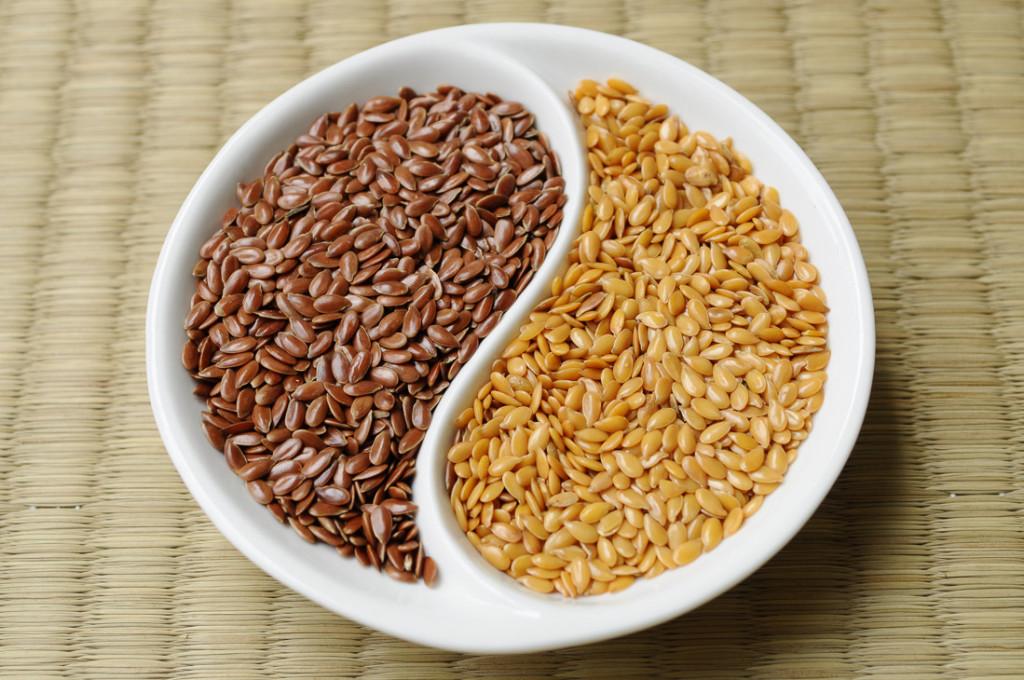 Tratamentul artrozei cu semințe de in - Articulatii sanatoase: cele mai bune suplimente si remedii