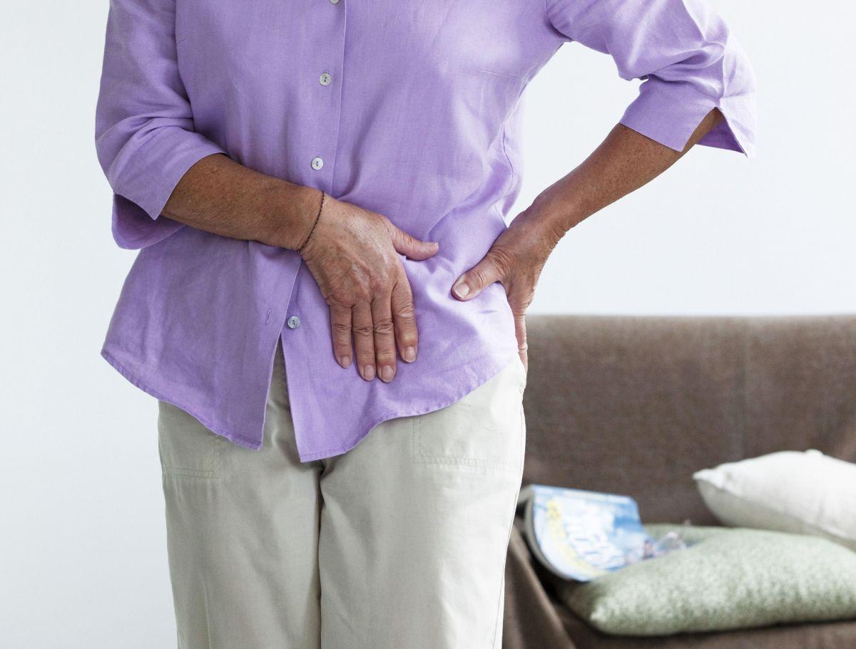 antibiotice dureri articulare cum se tratează îmbinările cu ulei de brad