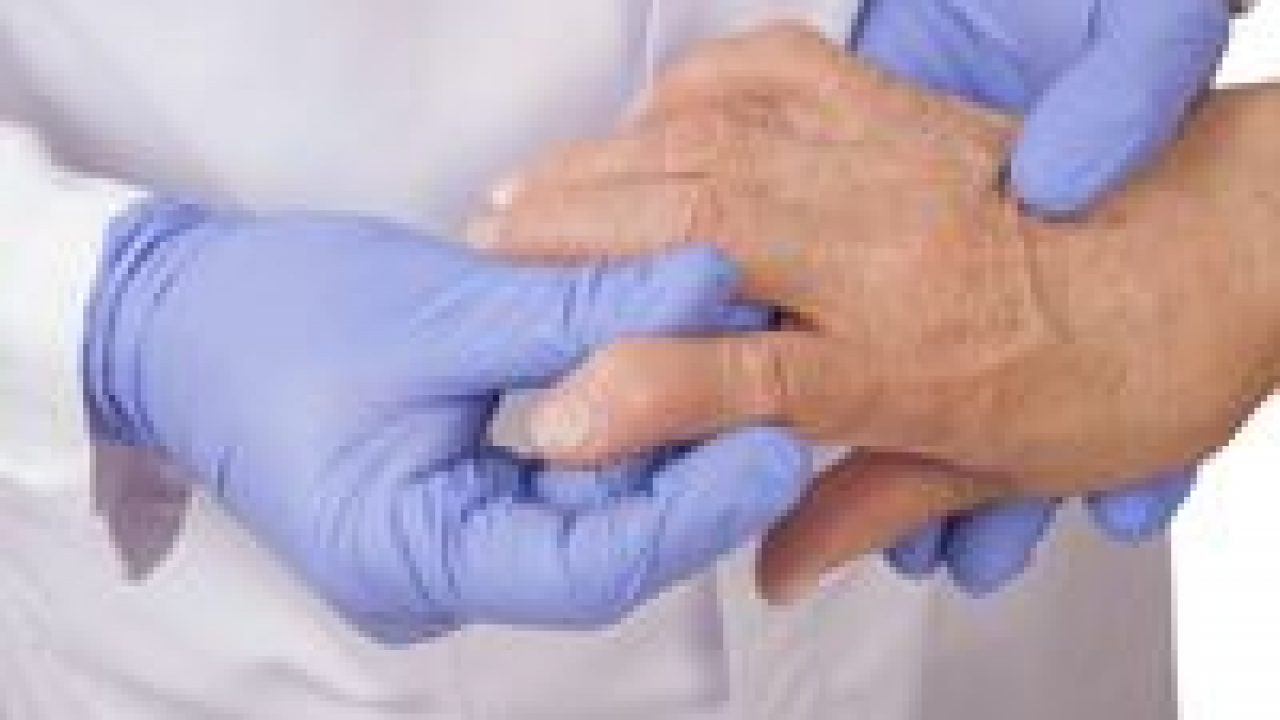boala gleznei piciorului dureri articulare și cum să le trateze