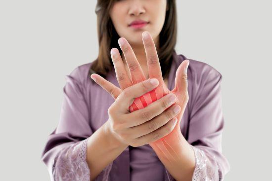 gonartroza sau artroza tratamentului articulației genunchiului