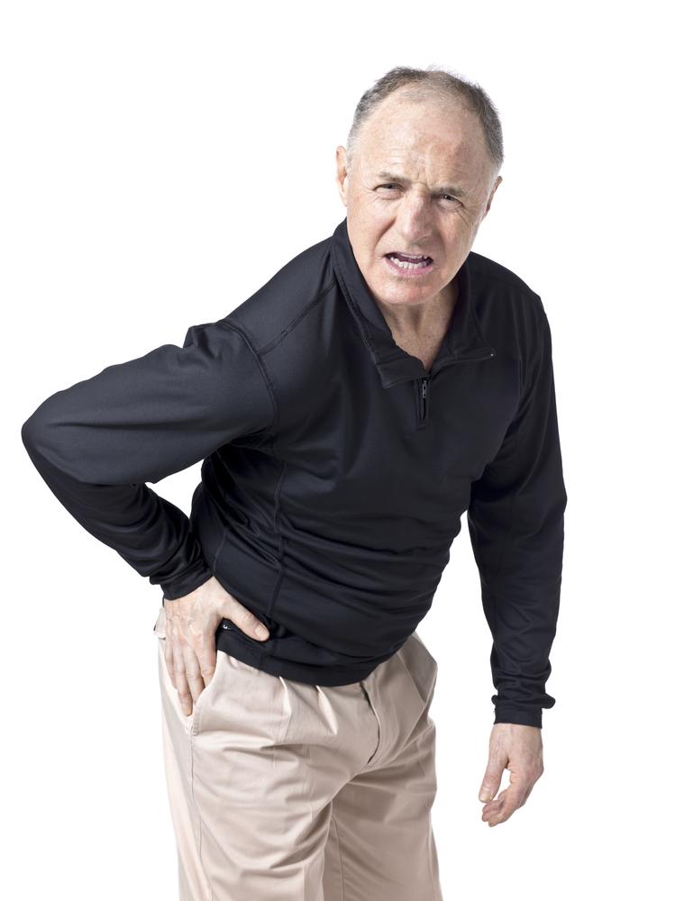 dureri de șold așezate