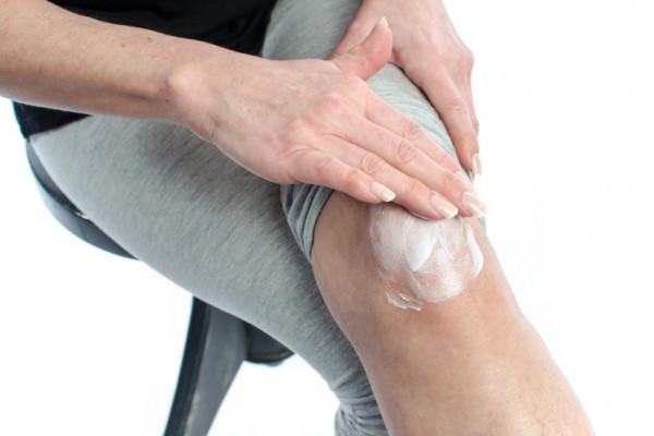 ce unguente ajută la artroza genunchiului dureri articulare la genunchi în timpul flexiei