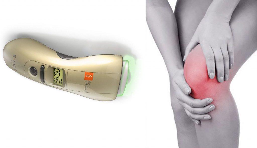 ulei de chimen negru pentru dureri articulare artroza coxartroza articulației șoldului