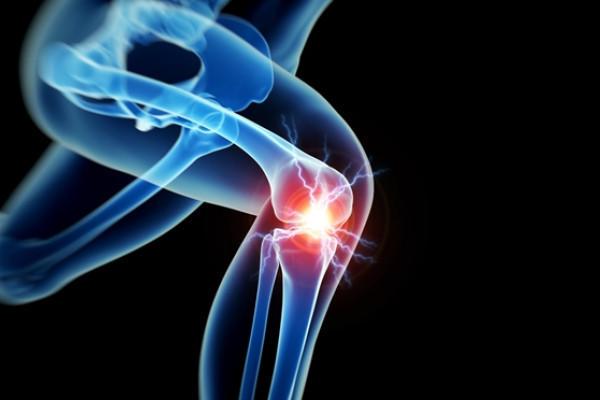 tratarea articulațiilor cu ape minerale șoldul de șold cu durere