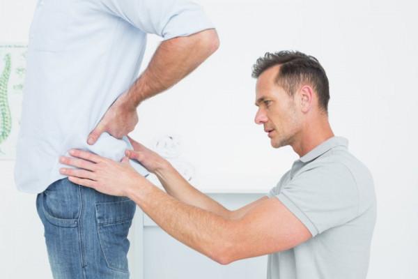 tendoane dureroase ale articulației cotului
