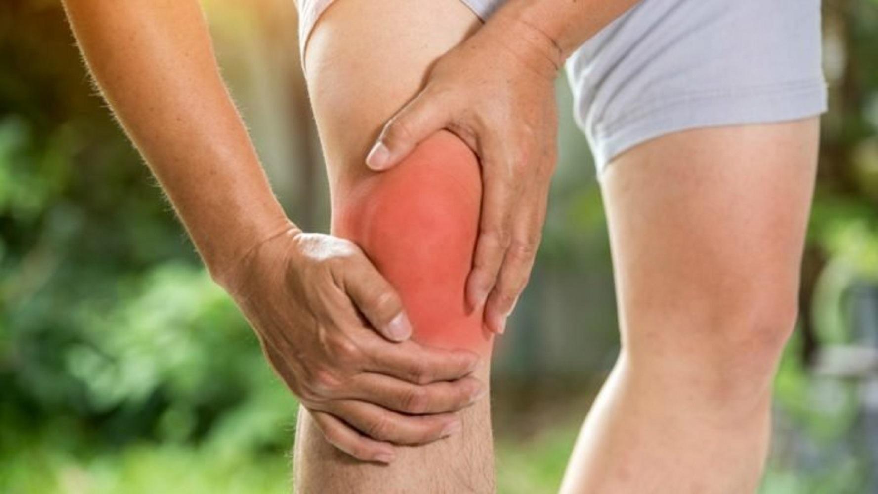 cum să alinați umflarea în articulații ce alimente ameliorează durerile articulare