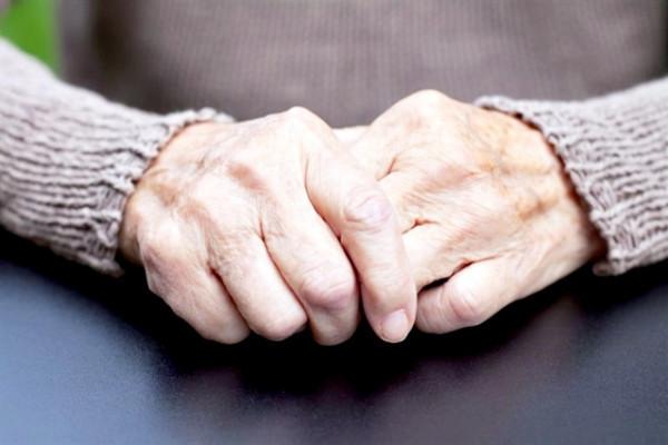 tratamentul simptomelor artrozei degetelor simptomele durerii articulare musculare