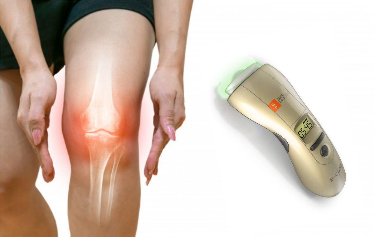 cum se tratează artroza genunchiului Preț boală articulară la nivelul umărului