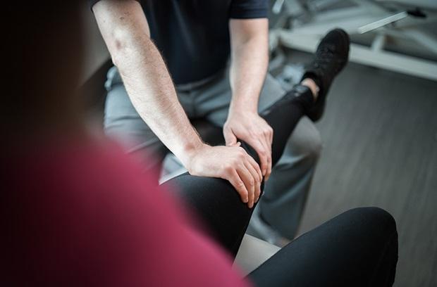 cum se vindecă articulațiile pentru durere cât de mult se tratează artrita