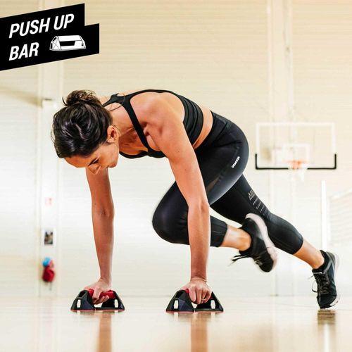 când articulațiile push-up doare preparate pentru artrita degetelor de la picioare