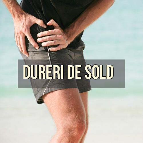 cotul dureri articulare sport miozita simptomelor și tratamentului genunchiului