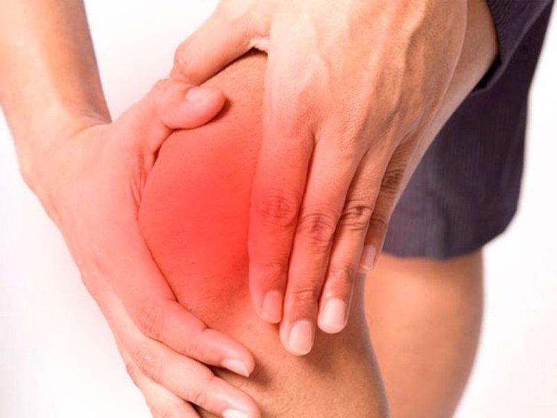 de ce dureri articulare femeie 50 de ani tratament articular adant