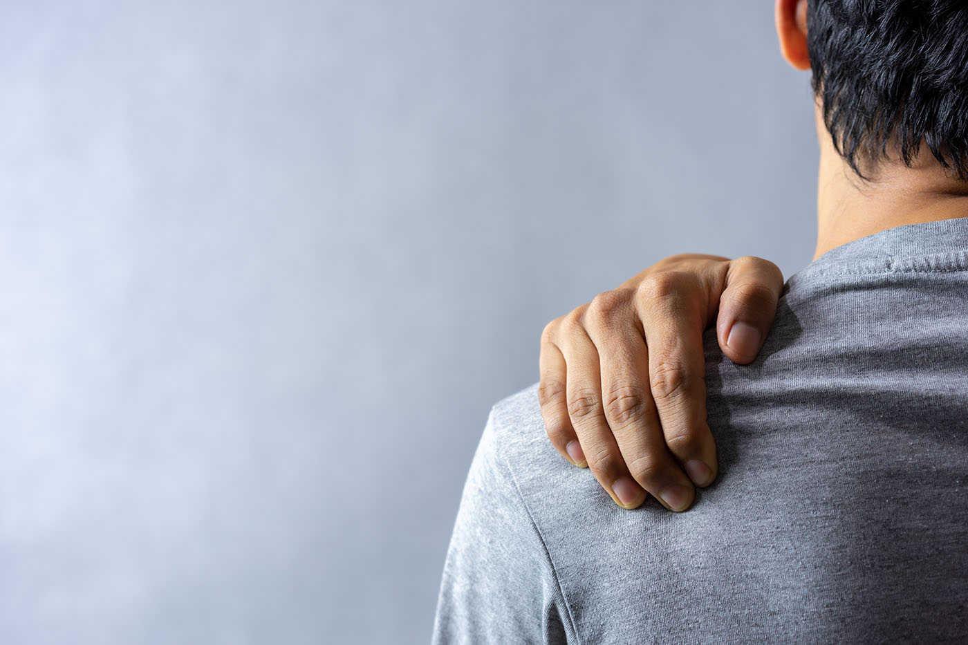 articulații de artrită frecventă tratamentul artrozei deformante a picioarelor