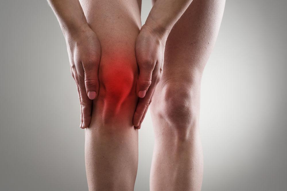 dureri articulare a doua săptămână de ce doare articulația genunchiului drept