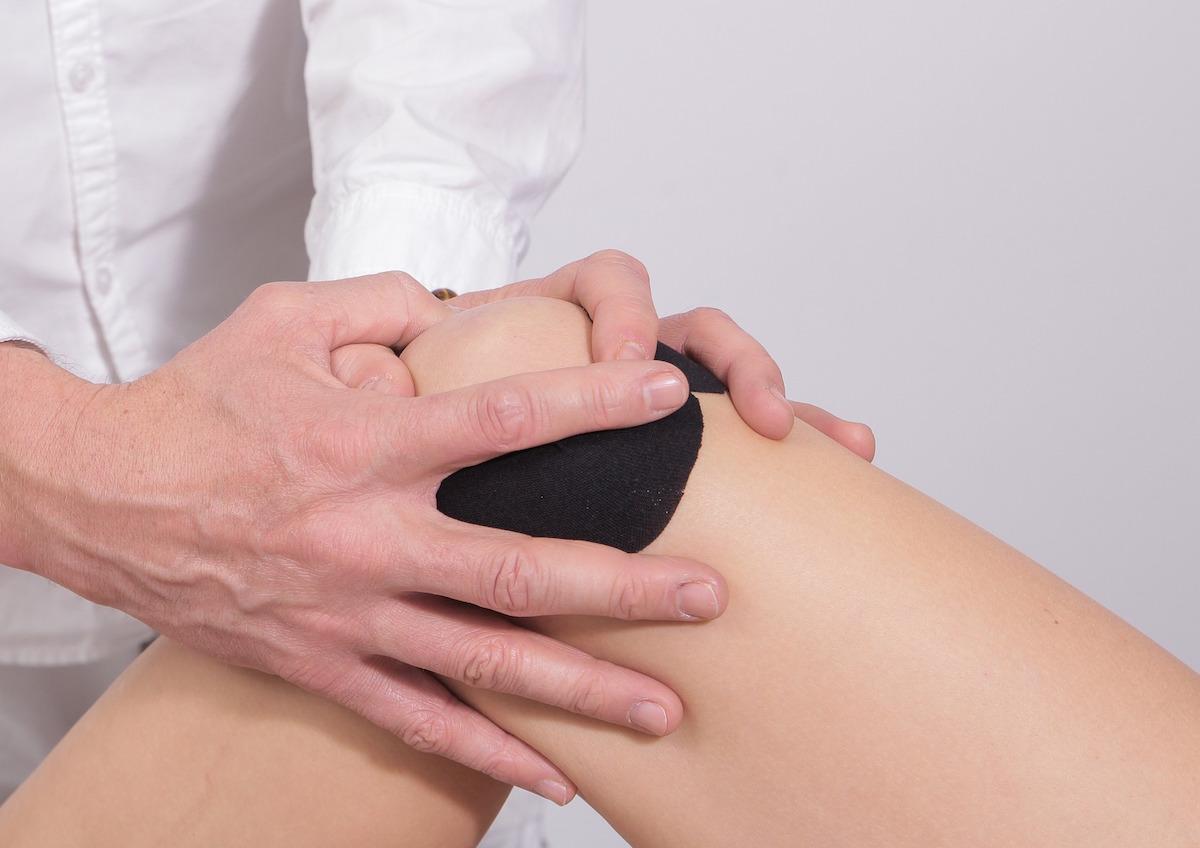 boala articulației gurchenko artrita articulațiilor medicației piciorului