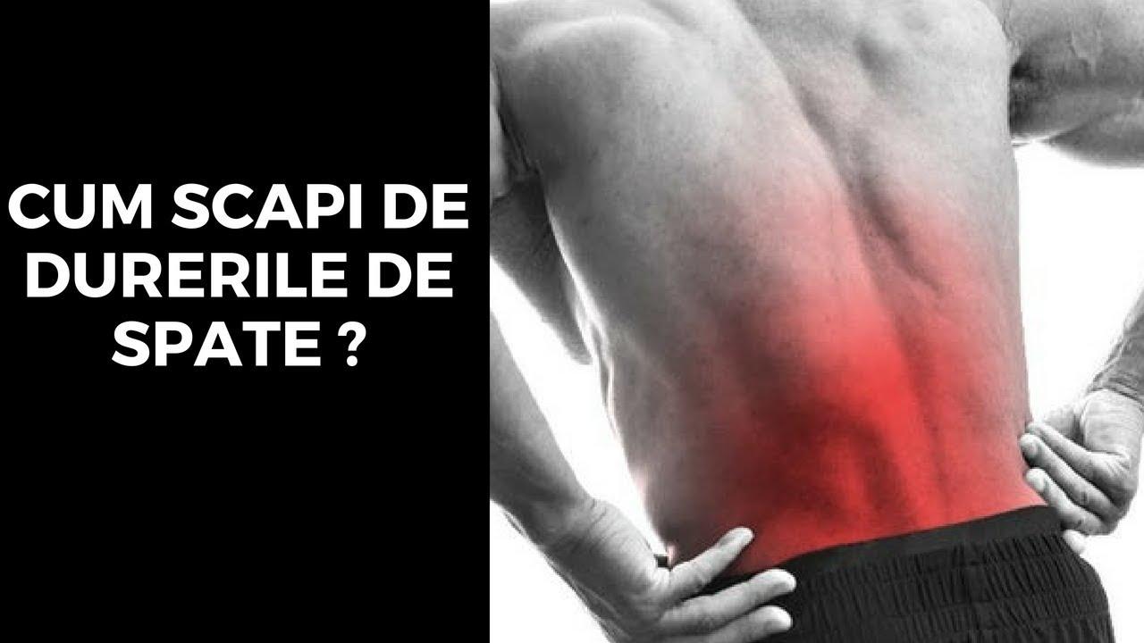remedii dureri de umăr gimnastică osteoporoza articulației genunchiului