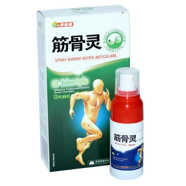 dureri articulare picioare ce să facă Movalis din inflamația articulațiilor
